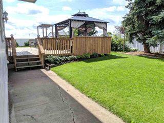 Photo 6: 9831 99 Street: Westlock House for sale : MLS®# E4170503