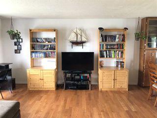 Photo 10: 9831 99 Street: Westlock House for sale : MLS®# E4170503