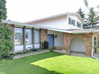 Photo 2: 9831 99 Street: Westlock House for sale : MLS®# E4170503