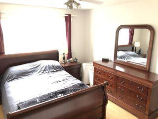 Photo 18: 9831 99 Street: Westlock House for sale : MLS®# E4170503