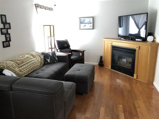 Photo 11: 9831 99 Street: Westlock House for sale : MLS®# E4170503
