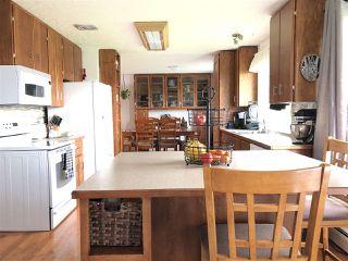 Photo 8: 9831 99 Street: Westlock House for sale : MLS®# E4170503