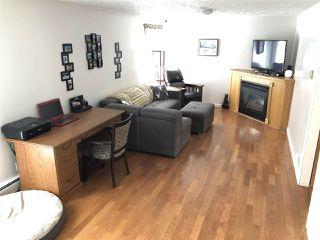 Photo 13: 9831 99 Street: Westlock House for sale : MLS®# E4170503