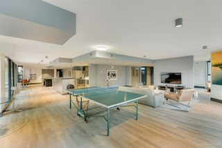 Photo 17: 1804 1155 HOMER STREET in Vancouver: Yaletown Condo for sale (Vancouver West)  : MLS®# R2397906