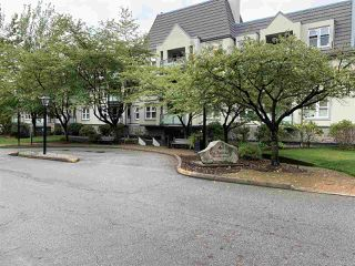 "Main Photo: 223 98 LAVAL Street in Coquitlam: Maillardville Condo for sale in ""LE CHATEAU 2"" : MLS®# R2402663"