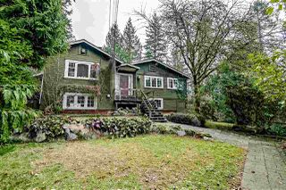 Photo 17: 3802 ST. MARYS Avenue in North Vancouver: Upper Lonsdale House for sale : MLS®# R2404922