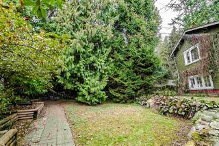 Photo 6: 3802 ST. MARYS Avenue in North Vancouver: Upper Lonsdale House for sale : MLS®# R2404922