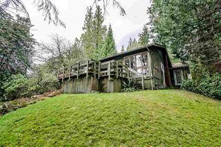 Photo 7: 3802 ST. MARYS Avenue in North Vancouver: Upper Lonsdale House for sale : MLS®# R2404922