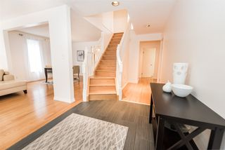 Photo 2: 14015 104 Avenue in Edmonton: Zone 11 House for sale : MLS®# E4173697