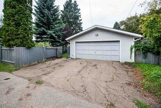Photo 29: 14015 104 Avenue in Edmonton: Zone 11 House for sale : MLS®# E4173697