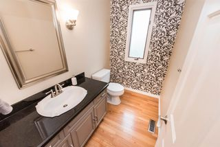 Photo 14: 14015 104 Avenue in Edmonton: Zone 11 House for sale : MLS®# E4173697