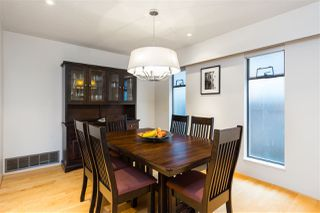 Photo 6: 3504 W 24 Avenue in Vancouver: Dunbar House for sale (Vancouver West)  : MLS®# R2412164