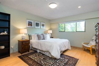 Photo 13: 3504 W 24 Avenue in Vancouver: Dunbar House for sale (Vancouver West)  : MLS®# R2412164