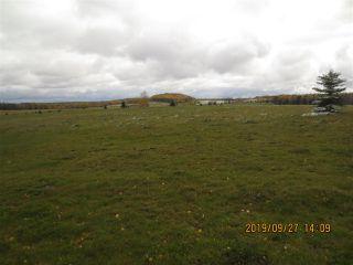 Main Photo: Range Road 183 Township Road 535: Rural Yellowhead Rural Land/Vacant Lot for sale : MLS®# E4176629