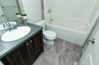 Photo 19: 22328 80 Avenue in Edmonton: Zone 58 House for sale : MLS®# E4177568