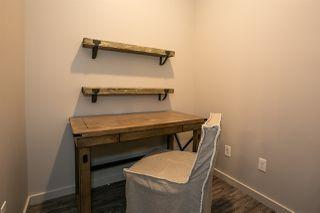 Photo 8: 22328 80 Avenue in Edmonton: Zone 58 House for sale : MLS®# E4177568
