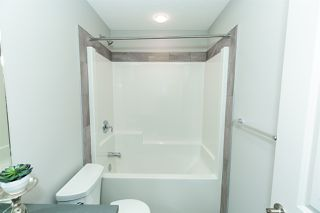 Photo 20: 22328 80 Avenue in Edmonton: Zone 58 House for sale : MLS®# E4177568