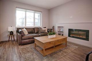 Photo 5: 22328 80 Avenue in Edmonton: Zone 58 House for sale : MLS®# E4177568