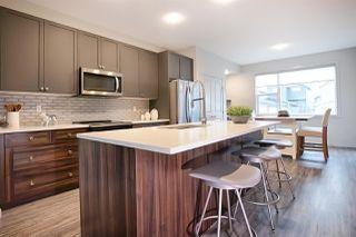 Photo 9: 22328 80 Avenue in Edmonton: Zone 58 House for sale : MLS®# E4177568
