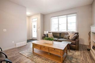 Photo 6: 22328 80 Avenue in Edmonton: Zone 58 House for sale : MLS®# E4177568