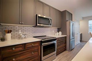 Photo 1: 22328 80 Avenue in Edmonton: Zone 58 House for sale : MLS®# E4177568