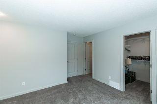 Photo 23: 22328 80 Avenue in Edmonton: Zone 58 House for sale : MLS®# E4177568