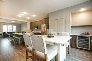 Photo 14: 22328 80 Avenue in Edmonton: Zone 58 House for sale : MLS®# E4177568