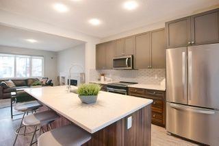 Photo 11: 22328 80 Avenue in Edmonton: Zone 58 House for sale : MLS®# E4177568