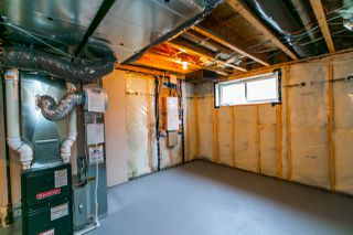 Photo 28: 22328 80 Avenue in Edmonton: Zone 58 House for sale : MLS®# E4177568