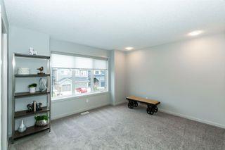 Photo 21: 22328 80 Avenue in Edmonton: Zone 58 House for sale : MLS®# E4177568
