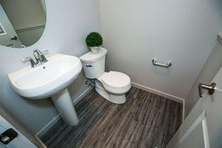 Photo 16: 22328 80 Avenue in Edmonton: Zone 58 House for sale : MLS®# E4177568
