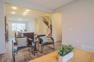 Photo 7: 22328 80 Avenue in Edmonton: Zone 58 House for sale : MLS®# E4177568