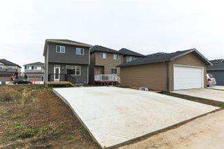 Photo 30: 22328 80 Avenue in Edmonton: Zone 58 House for sale : MLS®# E4177568