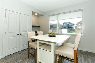 Photo 12: 22328 80 Avenue in Edmonton: Zone 58 House for sale : MLS®# E4177568