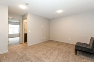 Photo 18: 22328 80 Avenue in Edmonton: Zone 58 House for sale : MLS®# E4177568