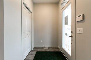 Photo 3: 22328 80 Avenue in Edmonton: Zone 58 House for sale : MLS®# E4177568