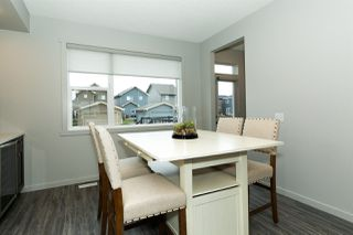 Photo 13: 22328 80 Avenue in Edmonton: Zone 58 House for sale : MLS®# E4177568