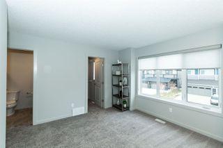 Photo 22: 22328 80 Avenue in Edmonton: Zone 58 House for sale : MLS®# E4177568
