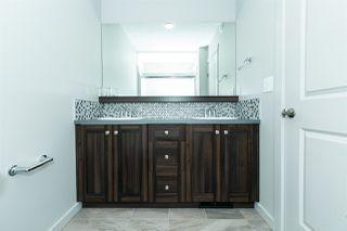 Photo 25: 22328 80 Avenue in Edmonton: Zone 58 House for sale : MLS®# E4177568
