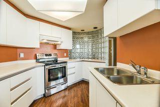 "Photo 4: 1502 13353 108 Avenue in Surrey: Whalley Condo for sale in ""CORNERSTONE 1"" (North Surrey)  : MLS®# R2414857"