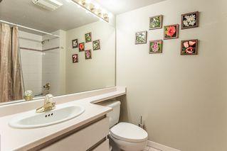 "Photo 7: 1502 13353 108 Avenue in Surrey: Whalley Condo for sale in ""CORNERSTONE 1"" (North Surrey)  : MLS®# R2414857"