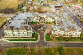 "Photo 1: 226 2055 INGLEDEW Street in Prince George: Millar Addition Condo for sale in ""MAGNOLIA GARDENS"" (PG City Central (Zone 72))  : MLS®# R2415343"