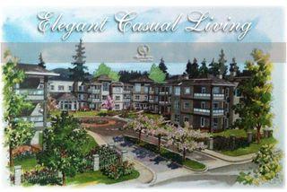 "Photo 3: 226 2055 INGLEDEW Street in Prince George: Millar Addition Condo for sale in ""MAGNOLIA GARDENS"" (PG City Central (Zone 72))  : MLS®# R2415343"