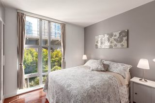 Photo 14: 402 1005 BEACH AVENUE in Vancouver: West End VW Condo for sale (Vancouver West)  : MLS®# R2403390