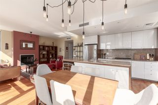 Photo 13: 402 1005 BEACH AVENUE in Vancouver: West End VW Condo for sale (Vancouver West)  : MLS®# R2403390
