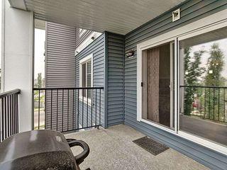 Photo 6: 323 6084 Stanton Drive in Edmonton: Zone 53 Condo for sale : MLS®# E4179124