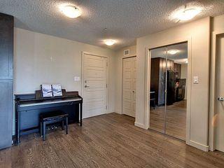 Photo 4: 323 6084 Stanton Drive in Edmonton: Zone 53 Condo for sale : MLS®# E4179124