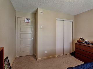 Photo 9: 323 6084 Stanton Drive in Edmonton: Zone 53 Condo for sale : MLS®# E4179124