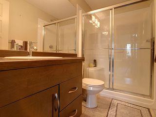 Photo 10: 323 6084 Stanton Drive in Edmonton: Zone 53 Condo for sale : MLS®# E4179124