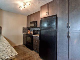 Photo 2: 323 6084 Stanton Drive in Edmonton: Zone 53 Condo for sale : MLS®# E4179124